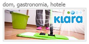 dom_gastronomia_hotele